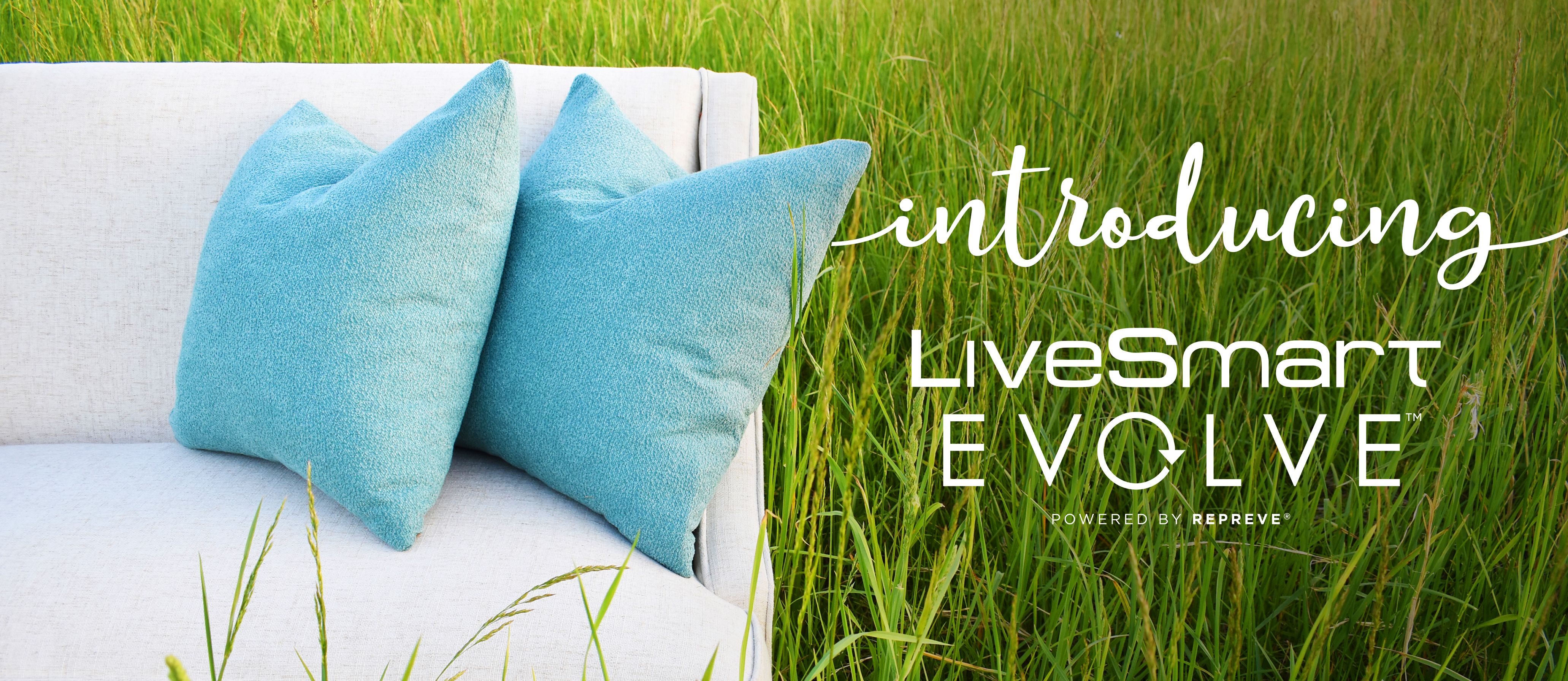 CLP_LS_HOME_Slider_EVOLVE_05.19_R1
