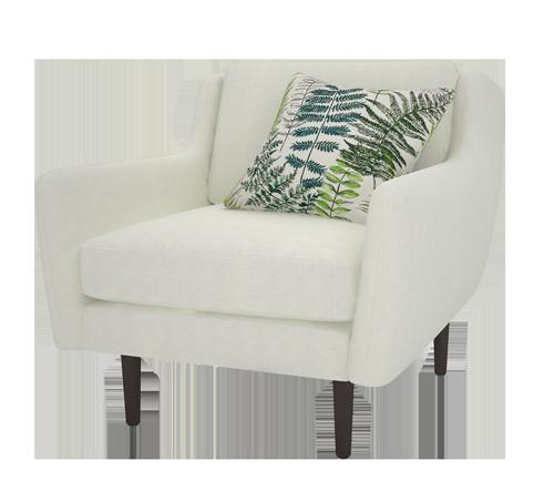 Chair-500