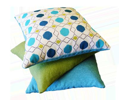 LiveSmart-lyrah-pillows.png
