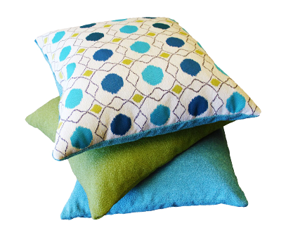 LiveSmart-lyrah-pillows.png