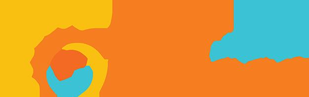 LS-Outdoor-Logo-1